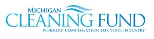 MiCleaning Fund LogoFinal color