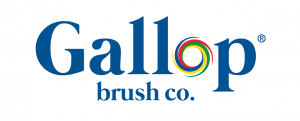 gallop_brush